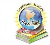IQ-School  Школа иностранных языков