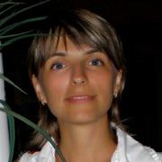 Репетиторы онлайн: английский,  французский,  курсы