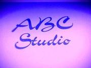 ABC-studio. Студия иностранных языков в Самаре. Бюро переводов.