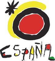 Курсы испанского с носителем языка