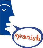 Курсы испанского с носителем языка,  начальный уровень
