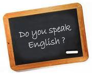 Английский язык,  второй уровень (Elementary)