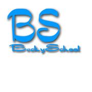 Курсы английского Онлайн. Becky School.