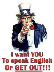 Английский язык с носителем языка бесплатно!
