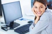 Компьютерные курсы для начинающих с поиском работы в Москве