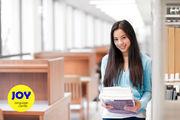 Курсы Китайского языка с носителем