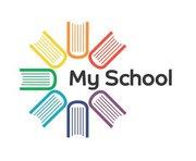Школа Английского языка My School в Пушкино и Ивантеевке
