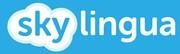 Online школа английского языка Skylingua